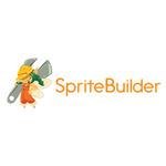 Sprite Builder